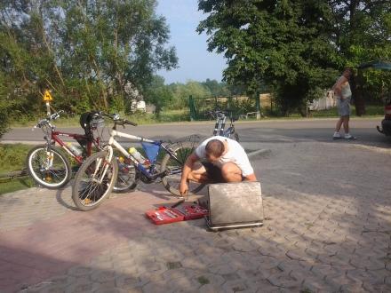 http://blog.pioder.pl/upload/20130727_03.jpg