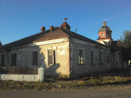 http://blog.pioder.pl/upload/20130908_01.jpg