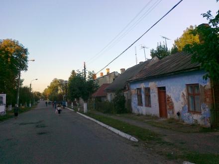 http://blog.pioder.pl/upload/20130908_06.jpg
