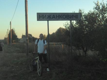 http://blog.pioder.pl/upload/20130908_10-1.jpg