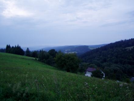 http://blog.pioder.pl/upload/20140819_17.jpg