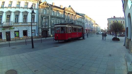 http://blog.pioder.pl/upload/20170401_58.JPG