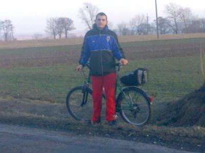 http://blog.pioder.pl/upload/ja-rower-aksmanice.jpg